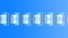 TelemetryBlips S011SF.891 - sound effect