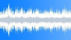 TremorLFERumble S011SF.923 - sound effect