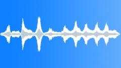 ATVActivity S011SP.6 Sound Effect