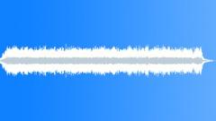 WhirlpoolRun S011SP.512 - sound effect