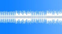 VideoGameBoss S011TE.1002 Sound Effect