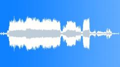 AirboatStartRun S011TW.7 - sound effect