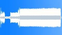 BoatFirePumpRun S011TW.11 - sound effect