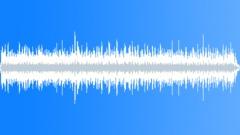 BoatIdleSingle S011TW.17 - sound effect