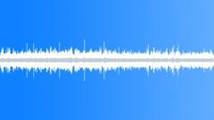 BoatOutboard S011TW.18 - sound effect