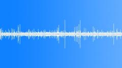 BoatSlowSpeed S011TW.24 - sound effect