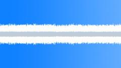 BoatSlowSpeed S011TW.25 - sound effect