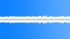 BoatSlowSpeed S011TW.27 - sound effect