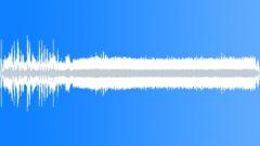 BoatStartIdle S011TW.28 - sound effect