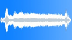 BoatStartRunH S011TW.32 - sound effect
