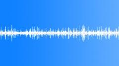 UnderwaterFountain S011WR.33 Sound Effect