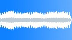 AlienJungleInsects S011SSFX.10 - sound effect