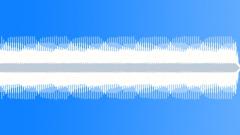 AlienJungleInsects S011SSFX.9 - sound effect