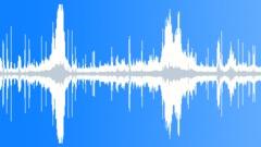 Stock Sound Effects of BattlefieldAmbience S011SSFX.15
