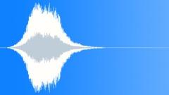 DescendDelay S011SSFX.41 - sound effect