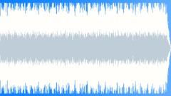 DroneFactorySpooky S011SSFX.75 - sound effect