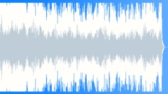 DroneVoxSweeper S011SSFX.116 Sound Effect
