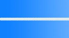 SSFX AntHillHive BU01.687 - sound effect
