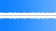 SSFX HiveMovement BU01.695 - sound effect