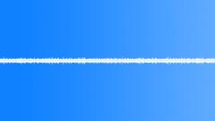 SSFX TermitesHive BU01.699 - sound effect