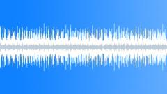 SteampunkDevice S011SSFX.292 Sound Effect