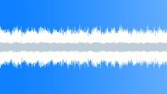 SteampunkEngine S011SSFX.296 Sound Effect