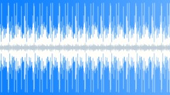 SteampunkWorkshop S011SSFX.300 Sound Effect
