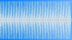 TelemetryDeepSpace S011SSFX.351 Sound Effect