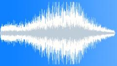 Transformation S011SSFX.354 Sound Effect