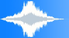 Transporter S011SSFX.369 Sound Effect