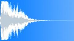 Transporter S011SSFX.371 Sound Effect