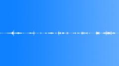 AntDrag BU01.10 Sound Effect