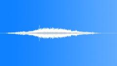 AntsArmy BU01.11 - sound effect