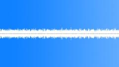 AntsEat BU01.15 - sound effect