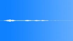 BeeFlyBy BU01.22 Äänitehoste