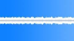 BeeHive BU01.30 - sound effect
