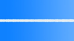 HiveCrawlBugs BU01.145 - sound effect