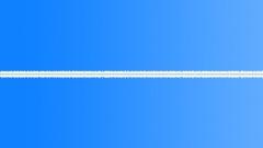 HiveLightActivity BU01.147 - sound effect