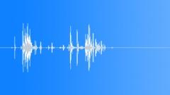 InsectClawGrab BU01.190 - sound effect