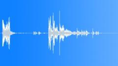 InsectClawLarge BU01.192 - sound effect