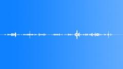 InsectMoveSlimy BU01.300 Sound Effect