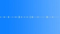 InsectMoveSlimy BU01.308 Sound Effect