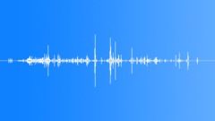 InsectMoveSlimy BU01.312 Sound Effect