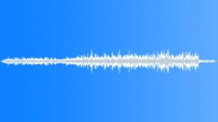 InsectVoiceScream BU01.438 - sound effect