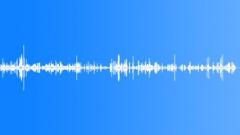 LarvaEggHatch BU01.518 - sound effect