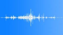 LarvaQueenEggs BU01.534 - sound effect