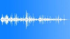 LarvaQueenEggs BU01.536 - sound effect