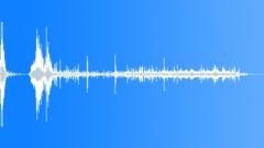 MosquitoBite BU01.550 - sound effect