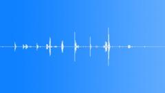 SpiderRunStop BU01.602 Äänitehoste
