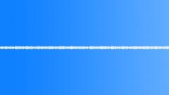 Termites BU01.635 - sound effect